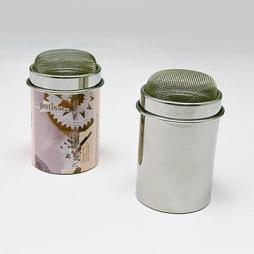 Patisse - Sockerströare - 10 Cm