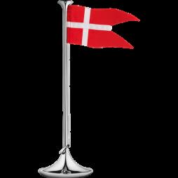 Georg Födelsedagsflagga