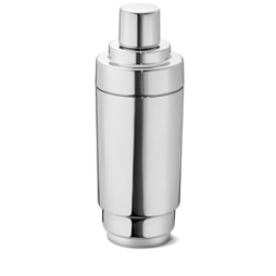 Georg Jensen, Manhattan Cocktailshaker
