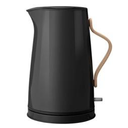 Stelton, Emma Vattenkokare 1,2 L svart
