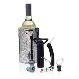 Vacu Vin, Vin Essentials 6 delar