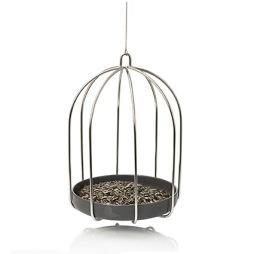 Eva Solo, Fågelmatsbur hängande