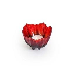 Poppy Skål (liten)