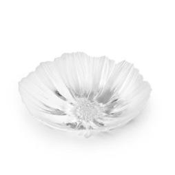 Anemone Skål (stor)