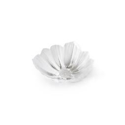 Anemone Skål (Medium)