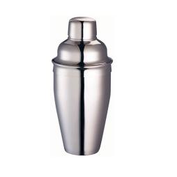 Dorre, Shaker 0,5 L rostfritt