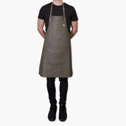 Dutchdeluxes Amazing APRON Grå