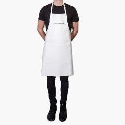 Dutchdeluxes Amazing APRON Vit