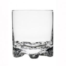 Iittala Gaissa Drinkglas 28cl 2-pack