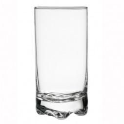Iittala Gaissa Öl/Drinkglas 2-pack