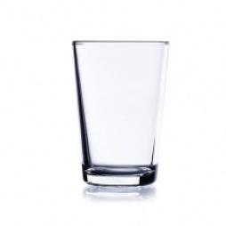 Iittala Kartio Dricksglas 40cl klarglas 2-pack