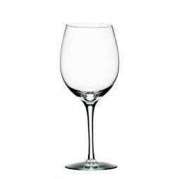 Orrefors Merlot vin 60 cl