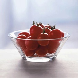 Rosendahl Grand Cru Skål Glas 4-pack liten