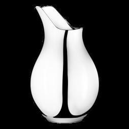 Ilse liten vas