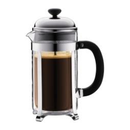 Bodum Chambord kaffepress 8 koppar