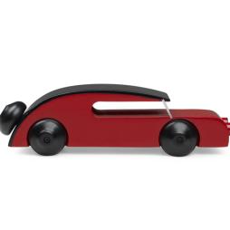 Kay Bojesen, Automobil Sedan 13cm