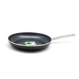 GreenPan, BonnBlack Stekpanna 28 cm