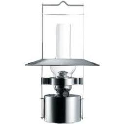 Stelton, Skeppslampa 43x27 cm