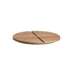 Kosta Boda, Bruk Eklock till skål 20,5 cm