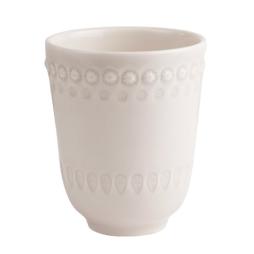 PotteryJo, Daisy mugg 35cl, Kit