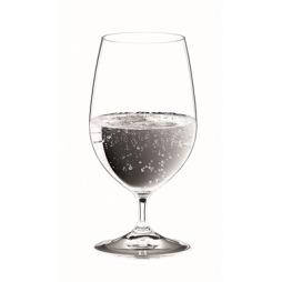 Vinum Gourmet Glas 2-pack