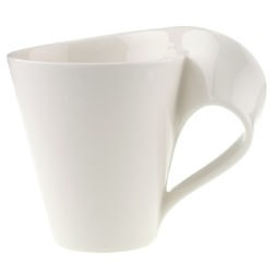Villeroy & Boch, New Wave Kaffemugg 35 cl
