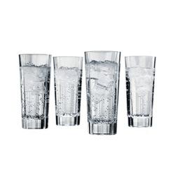 Rosendahl Grand Cru Longdrinkglas 4-pack
