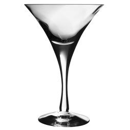 Kosta Boda Chateau martini 15cl