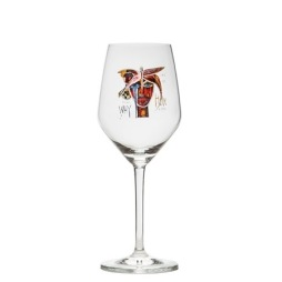 Rask & Co, Carolina Gynning Butterfly Messenger IV Rosé/Vin 40 cl