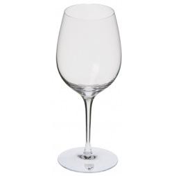 Orrefors, Merlot Vin 45 cl