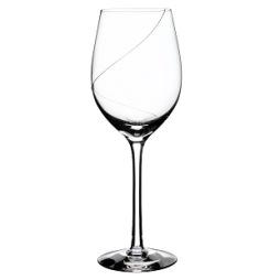 Kosta Boda Line vin XL 30cl