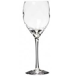 Kosta Boda Chateau vin XL 25cl