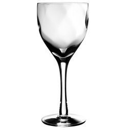 Kosta Boda Chateau vin 15cl