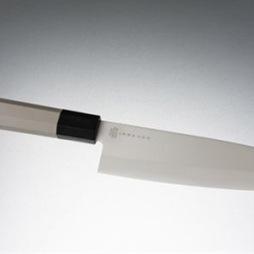 Satake Hi Tech Japansk kockkniv 15,5cm