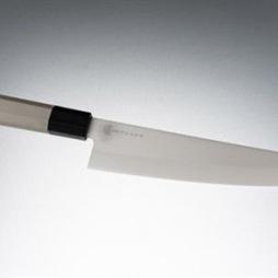 Satake Hi Teck Kockkniv 18cm