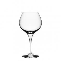 Orrefors Intermezzo Satin Vin 60cl