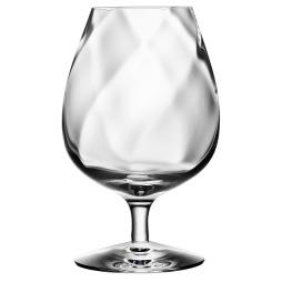 Kosta Boda Chateau cognac XL 58cl