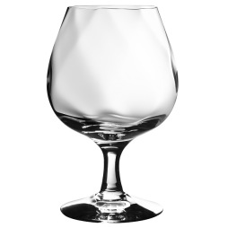 Kosta Boda Chateau cognac 30cl
