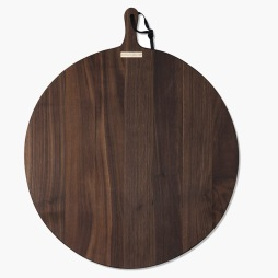 XL BREAD BOARD ROUND