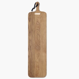 Bread Board XL Slim Fit - EK