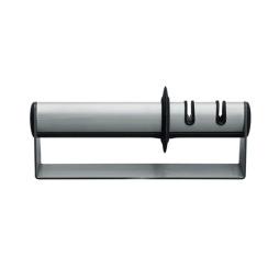 Zwilling, Twinsharp Select Knivslip 19,5 cm