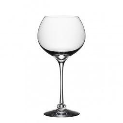 Orrefors Amor Vincit Omnia vin 2-pack