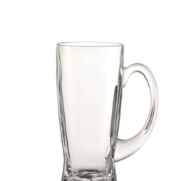 Spiegelau, Refresh Ölsejdel 62 cl