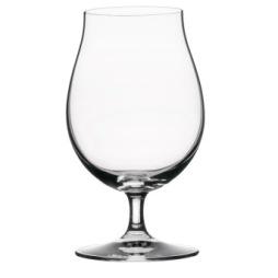Spiegelau Beer Classics Tulip 44cl 4-p