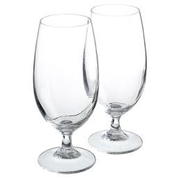 Spiegelau, Taverna Ölglas 2-pack 59 cl