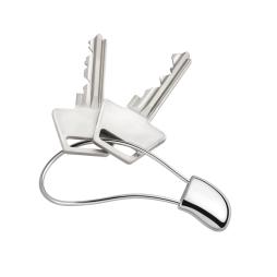 Helena nyckelring