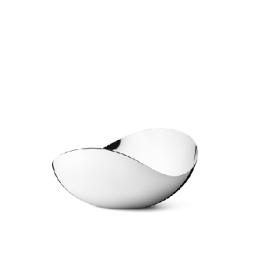 Georg Jensen, Bloom Skål hög stor