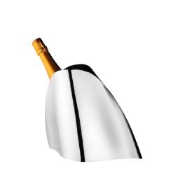 Indulgence champagnekylare
