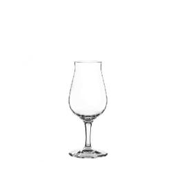 Spiegelau Snifter Whiskeyglas 17cl