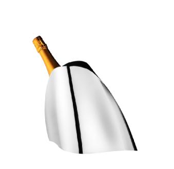Indulgence champagnekylare - Indulgence champagnekylare
